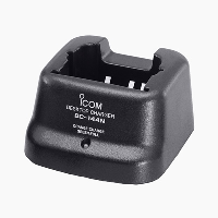 BC-144/N Charger