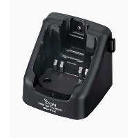 BC-152 Charger