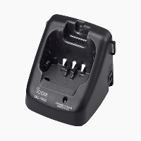 BC-162 Rapid Charger