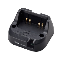 BC-218 Single Fast Charger