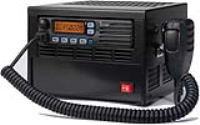 PS-1508 10 Amp Power Supply
