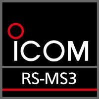 RS-MS3W Terminal/Access point mode software