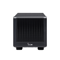 SP-39 External Speaker With DC Power Supply