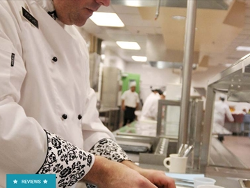 Highly Skilled Chef Recruitment Agency In Bristol