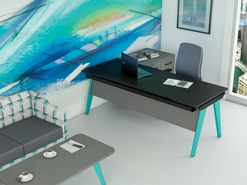 New Office Furniture Suppliers In Essex