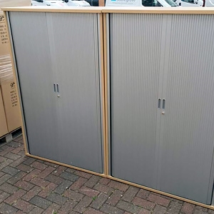 Used Office Furniture In Essex