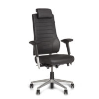 Office Posture Chairs In Essex
