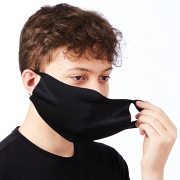 Nationwide Delivery Of Non-Surgical Neoprene Face Mask