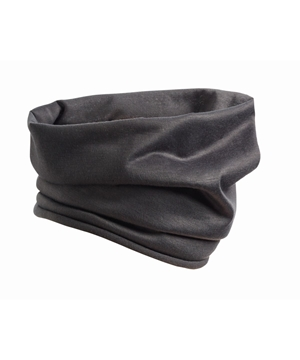Nationwide Suppliers Of Reusable Snood Face Covering
