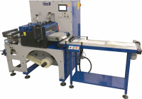 Daco LS350 Label Sheeter