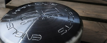 Industrial Engraving For Business