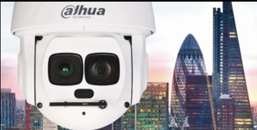 CCTV Systems Installation Services In Leeds