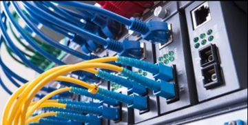 Network Cable Installation Services In Hull