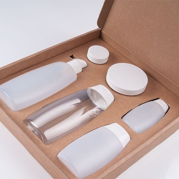 Nationwide eCommerce Packaging Services