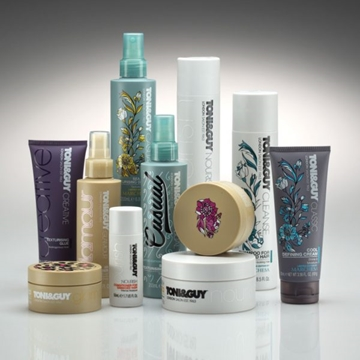 Packaging Service For Personal Care Market