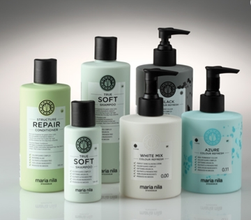 Bespoke Packaging Solutions For Personal Care Products