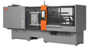 Nationwide Supplier Of C-Frame Machines