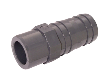 Nationwide Suppliers Of Male Hose Connector