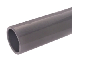 Nationwide Suppliers Of ABS Tubing
