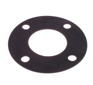 Nationwide Suppliers Of Rubber Gaskets