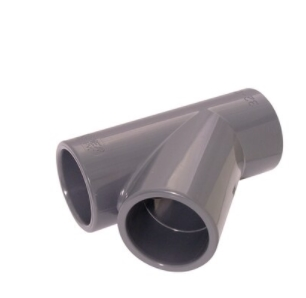 Nationwide Suppliers Of UPVC Fittings