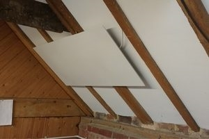 Infrared Electric Panels Heaters In UK