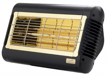High Quality Outdoor Heaters
