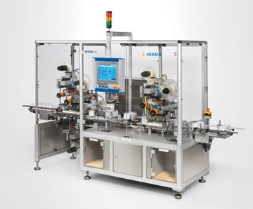 Special Labelling Systems Supplier In UK