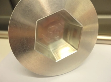CNC Milling Services In Cambridge