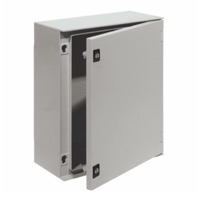 UV Resistant GRP Enclosures