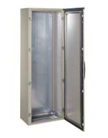 Waterproof Floor Standing Enclosures