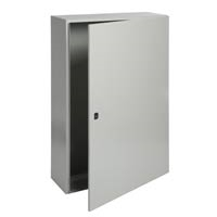 High Quality Wall Mounting Enclosures