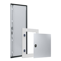 Spare Doors For Enclosures