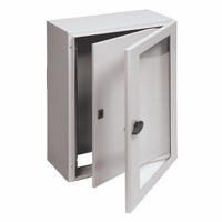 Internal Doors For Enclosures