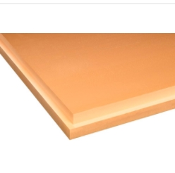 High Performance XPS Insulation