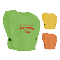 Promotional Merchandising For Holiday Clubs
