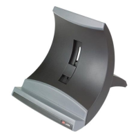 3M LX550 Laptop Stand or Riser