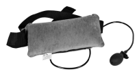 Actyv Portable Lumbar Support