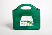 Childcare First Aid Kit / Refill