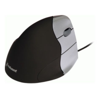 Evoluent 3 Vertical Mouse Right Handed