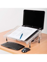 Microdesk Compact Size