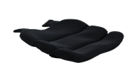 ObusForme Seat Support Cushion