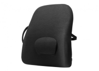 ObusForme Wide Back Support Cushion