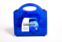 Sterochef Catering Kit / Refill