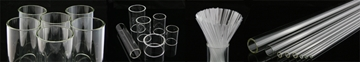 Nationwide Supplier Of Borosilicate Glass Tubes