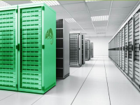 Experienced WEB Hosting And WEB Design Company