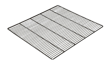 Wire Smoking Ovens Trays
