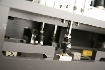Cambridge-Based Product Manufacturing Company