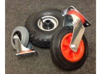 Replacement Wheels For Warehouses In Oxford