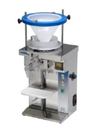 UK Manufacturer Of Tablet Counting Machines Pill, Capsule And Tablet Counter